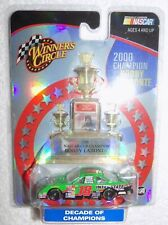 Bobby Labonte 1/64 2000 DECADE OF CHAMPIONS