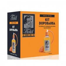 Floid - Special Edition Kit Dopobarba + Spruzzatore
