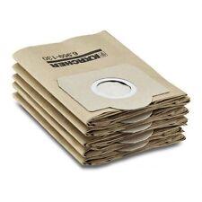 Kärcher 6.959-130.0 Papierfilterbeutel