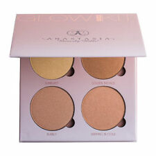 Anastasia Beverly Hills That Glow Kit Palette Highlighter