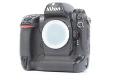 Nikon D2X 12.4MP Digital SLR Camera (Body Only) - Shutter Count: 9,641  #P6374