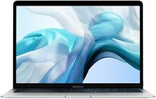"""Apple MacBook Air 13"""" 2020 MWTJ2D/A i3 8GB 256GB Space Grau (Wie NEU in OVP)"""