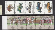 AUSTRALIA^^^older  MNH   SETS collection ( TOPICALS +)$$@lar1916aust16