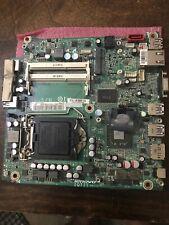 IBM Lenovo IQ77T Motherboard System Board ThinkCentre M92p