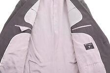 M&s autographe jsen Wintle gris luxe laine & soie costume homme 40R sèche-nettoyer