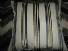 Romo Umbala Cumin cushion covers