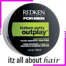Redken Hair Styling Putty