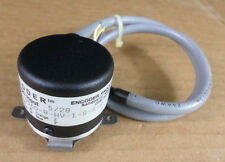 Encoder Products 755A-01-S-0060-R-HV-1-S-S-N Encoder