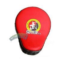 Taekwondo Sanda Punching Gloves Challenge Boxing Mitt Training Sporting Goods