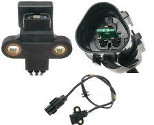 Cigüeñales sensor Kia Sorento jc 3,5 143kw 2002 -