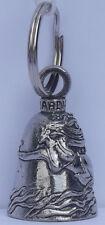 Genuine Guardian Biker Bell --  Mermaid   --      E040202  --