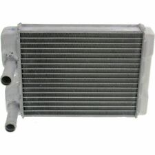 New Heater Core With A/C For Ford F-100 1973-1979 D3TZ18476A 2-Door-4-Door