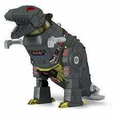 2016 Hallmark Ornament - Grimlock Transformers - Loose NO BOX - Rare - Brand NEW