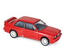 BMW M3 Red Jet-Car Jet-Car NOREV - NO 430200.6 - Echelle 1/43