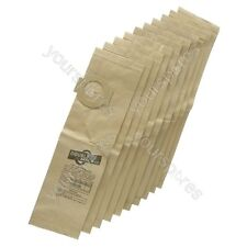 Ufixt 10 x Hoover Aquamaster Vacuum Cleaner Paper Dust Bags