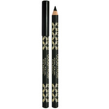Golden Rose Kohl Kajal Eye Pencil