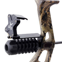 Archery Smartphone Camera Bow Mount Cell Phone Holder for Compound Archery