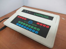 Audio Visual Labs Chipmunk Real Time Programmer 2 Projector Controller #8664G