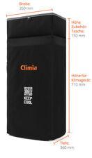 Aufbewahrungstasche für mobile Klimageräte und Klimaanlagen Climia