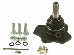 For 1963-1971 Ford Ranchero Ball Joint Front Upper TRW 75992FP 1964 1965 1966