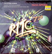 NICE PRICE -- >> GG-pavimentazione Friendship RITC 729; NUOVO + OVP