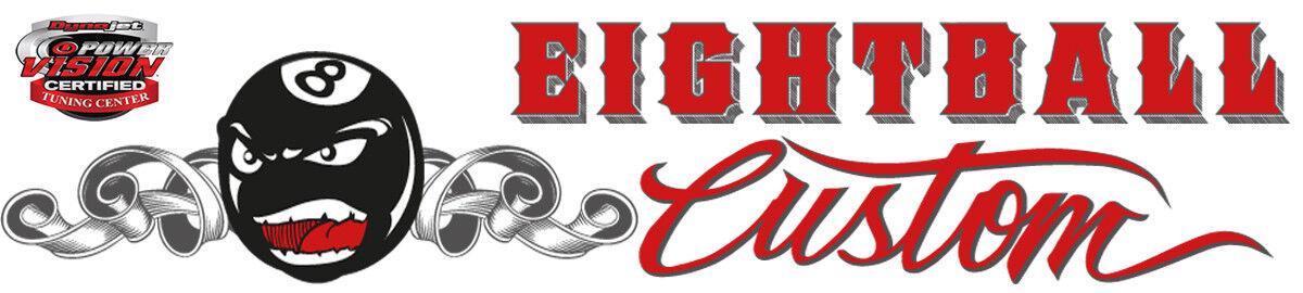 Eightball-Custom-Shop
