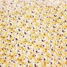 Shiba Inu Doge Peripheral Products Crazy Doge Puzzle Bother Difficult Puzzle