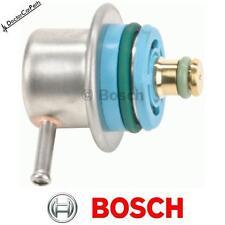 Genuine Bosch 0280160587 Fuel Pressure Regulator