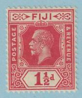 FIJI  97  MINT NEVER HINGED OG **  NO FAULTS EXTRA FINE !