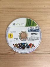Skylanders Spyro's Adventure for Xbox 360 *Disc Only*