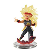 DRAGON BALL SUPER XENO BARDOCK SS3 UG GASHAPON ULTIMATE GRADE BANDAI FIGURE NEW