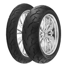 Pirelli Night Dragon Tire 200/55R17 Rear 2595600 0306-0530 871-2185