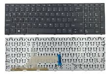 New listing New! Keyboard For Hp Probook 450 G5 Black Us