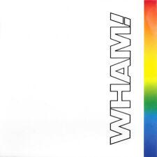Wham! - Final (2011) - CD Brand New & Sealed