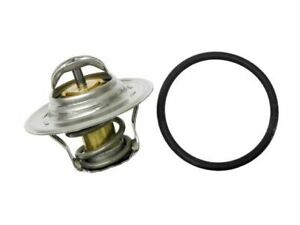 For 1999-2005, 2011-2015 Volkswagen Jetta Thermostat Mahle 85134FW 2000 2001