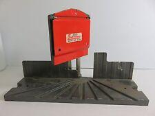 "Vintage Stanley Handyman MITRE Hand Saw Box H114 12"" long Tool"