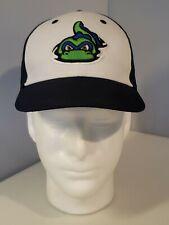 Vermont Lake Monsters Minor League Baseball Hat/Cap