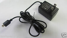 USB 5-pin AC Power Adapter Wall Charger to DC 5V 1000mA MP3 Cell Phone