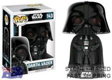 Funko Darth Vader TV, Movie & Video Game Action Figures