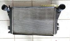VW Caddy III 2K 1,9 TDi 1K0145803 1K0121345D Ladeluftkühler Turbokühler Lager H6