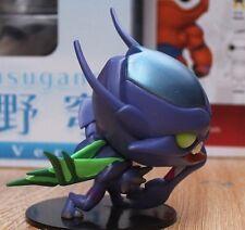 10cm Q version KHA'ZIX The Voidreaver action Figure model toy FANS MUST BUY Hot
