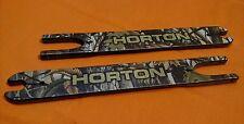 Horton Limbs for Explorer HD 150, Summit 150, Legend pro 150, & Explorer XL 150