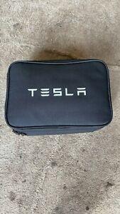 Genuine Detachable Tesla X Tow Bar Ball, 2 Keys, Never Used Brand New Tesla S