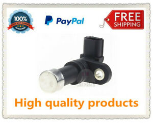 Trans Speed Sensor Senin for FIT 1.5 1.3 GE6 GE8 28810-RPC-003 Pick up Sensor