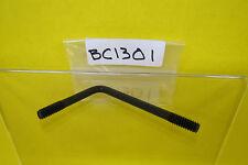 BOSTITCH BC1301 Screw Clamp for MIIIFS  & MIIIFN Flooring Stapler & Nailer