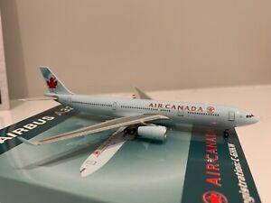 1:400 Phoenix Models Air Canada A330-300