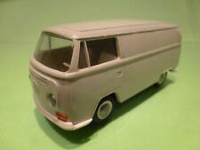 VOLKSWAGEN T2   VW   CURSOR MODELL  - MADE IN GERMANY    - GOOD CONDITION