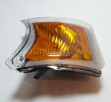 2x Front Indicator Light fit Truck SCANIA SERIE P-G-R 2008> Left = Right E4 mark
