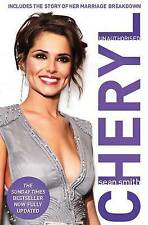 Cheryl by Smith, Sean Paperback'the Sunday Times Bestseller Now Fully Updated'