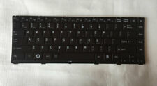 CA G83C000D62CB Keyboard for Toshiba Satellite R845 R945 Tecra R840 R940